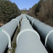 Проектирование магистральных трубопроводов, нефтеперерабатывающих станций фото