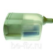 Контейнер для воды для холодильника Samsung DA97-06073A. Оригинал фото