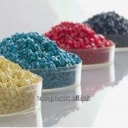 АБС пластик от ОАО «Пластик» фото