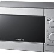 Микроволновая печь Samsung GE83KRS-3 фото