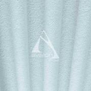 Купить мембранные ткани abso вышивальные нитки