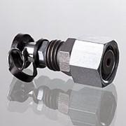 Вставное измерительное соединение - HFM KL S / HFM KS S фото