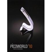Бизнес-сувениры по каталогу Picoworld (Topico) фото