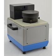 Гониометр лазерный ДГ-03 фото