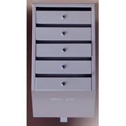 Ящики почтовые фото