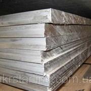 Плита алюминиевые 12*1020*2020 фото