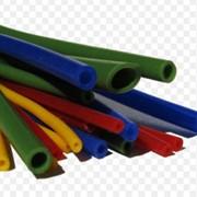 Трубки Электроизоляционные, Караганда фото
