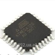 Мікроконтролер ATmega328 TQFP-32 фото