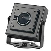 Видеокамера миниатюрная SP-856Z фото