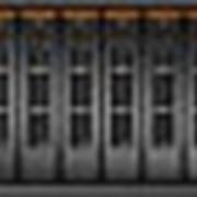 Система хранения Lenovo 6099T2C фото