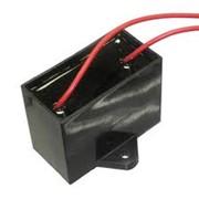 Пусковые конденсаторы фото