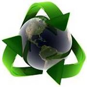 Экологическое обоснование размещения объекта фото