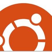 Поддержка Ubuntu GNU\Linux Услуги технической поддержки фото