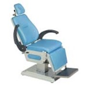 Лор-кресла фото