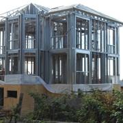 Приглашаем строителей, дилеров для продвижения технологии ЛСТК фото