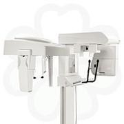 Fona XPan DG Plus - аппарат рентгеновский стоматологический панорамный цифровой с цефалостатом | FONA Dental s.r.o. (Италия) фото