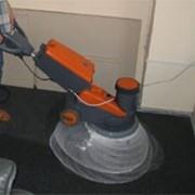 Специализированные уборки фото