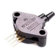 Датчик давления электронный MPX2010DP фото