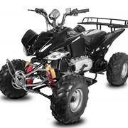 Квадроцикл - ACP Raptor 150cc фото