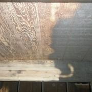 Очистка поверхностей от сажи фото