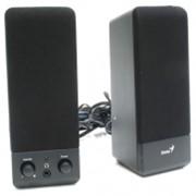 Колонки Active Speakers фото