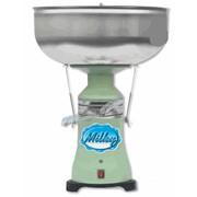 Сепаратор для молока Milry FJ 130 EPR longlife фото