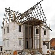 Проектирование электроснабжения домов, дач, коттеджей фото