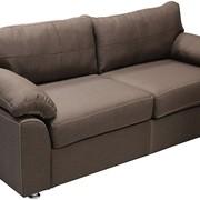 Классический раскладной Диван-кровать ШЕРЛОК фото