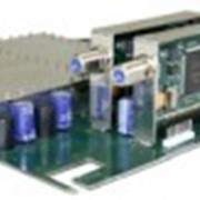 Модуль V228 - Двойной ASI - стерео FM-радио модулятор на 8V228 фото