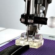 Аксессуары Швейные, Аксессуары для швейной промышленности, кожно-обувных деталей фото