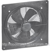 Вентилятор осевой ВО200-4Е-03-В220В фото