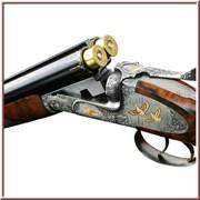 Оружие охотничье фото