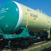 Нефть на экспорт фото