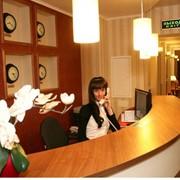Бронирование отелей online фото