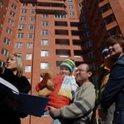 Каталог квартир Минска фото