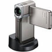 Продаем видеокамеры цифровые фото