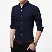 Рубашка мужская 43973394974 фото