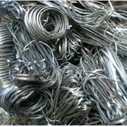 Алюминий электротехнический лом фото