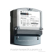 Счётчик электрической энергии НІК 2301 АТ1 М фото