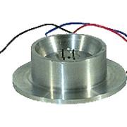 Элемент сенсорный СЭ-1 фото