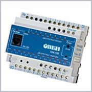 Программируемый логический контроллер Овен ПЛК 100, арт.181 фото