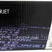 Картридж HP LJ Q2612A ПО, предназначен для HP LJ4200/4300/4250/4350/4345 фото