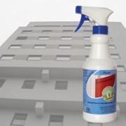 Нано защитное покрытие для фасадов зданий