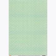 Дизайнерская бумага Сливочная тянучка фото