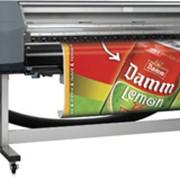 Плоттер HP Designjet 8000 фото