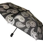 Зонты оптом и в розницу фото