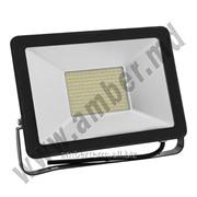 Прожектор светодиодный 3 50W SMD IP65 6500K Horoz (0680030050) фото