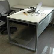 Офисная мебель SteelMaster фото