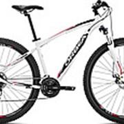 Велосипед Orbea Sport 29 10 (2014) фото