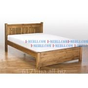 Кровать Бритон фото